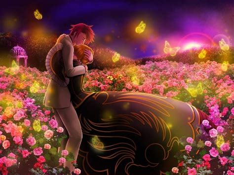 wallpaper couple beautiful most beautiful romantic wallpaper the most amazing in