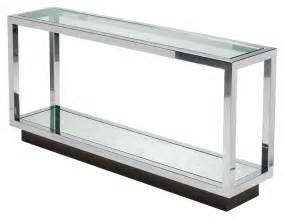 console tables furniture infinity console table console tables furniture decorus