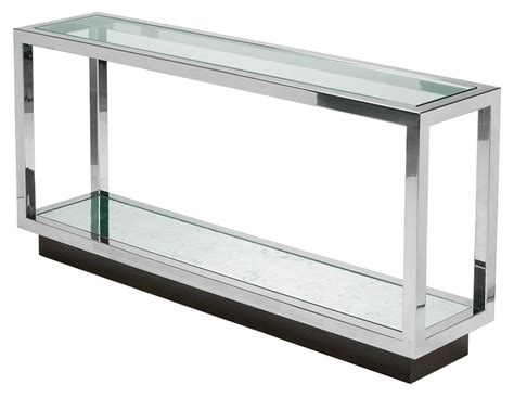 console table furniture infinity console table console tables furniture decorus