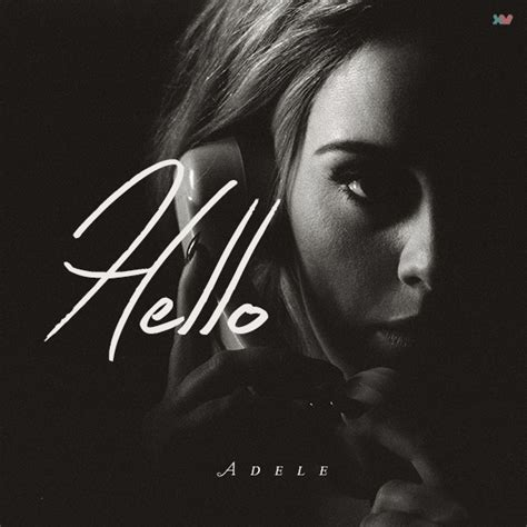 download mp3 cover adele hello music review hello by adele scarletwrite