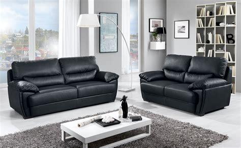 mondo convenienza divani modelli offerte e prezzi