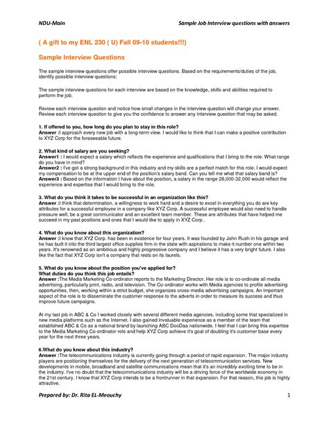 question and answer template best photos of question and answer format
