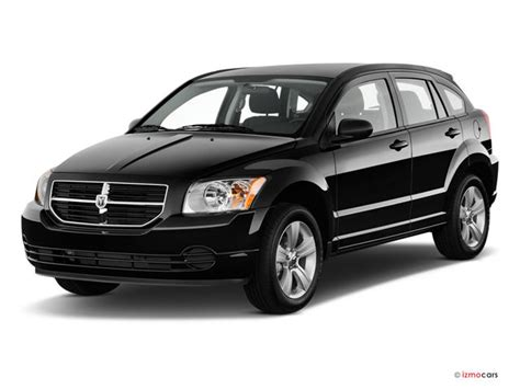 2010 dodge caliber prices reviews and pictures u s news world report