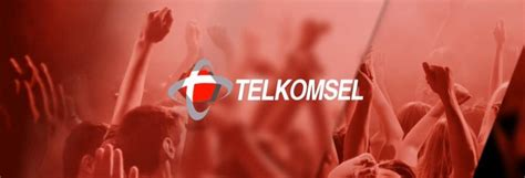 Kalung Murah Kode 30 kode terbaru paket murah telkomsel 30gb hanya 65 000 dion barus