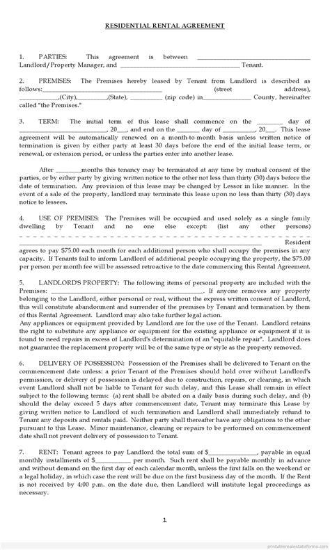 Faa Letter Of Agreement Format Plus De 25 Id 233 Es Uniques Dans La Cat 233 Gorie Payment Agreement Sur Coach