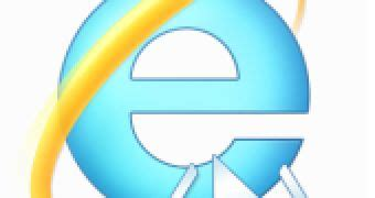 win 7 reset drm tool fix windows 7 sp1 issues with drm copyrighted content