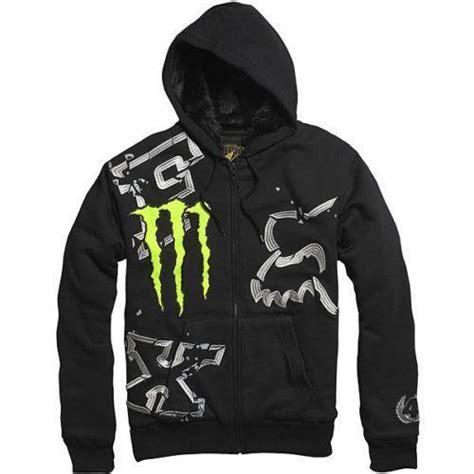 sasquatch hoodie ebay
