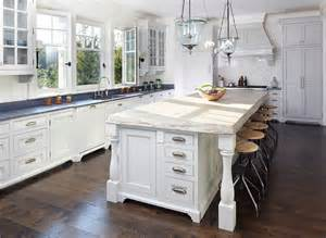 Kitchen Island Countertop Ideas by 5 Ways To Add An Air Of Sophistication To Your Kitchen