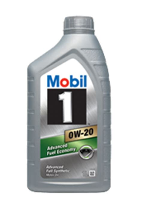 Top 1 Evolution 0w 20 mobil 1 0w 20 fully synthetic engine mobil 1 uk