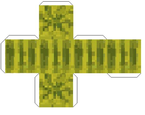 Minecraft Papercraft Skin Generator - paper craft new 39 papercraft minecraft block generator
