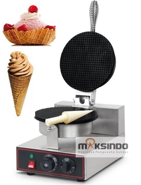 Mesin Pencetak Cone Toko mesin pembuat cone cone baker toko mesin