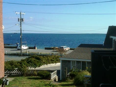 glendon cottages waterview home for sale in dennis port cape cod near