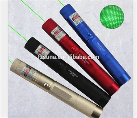 new product 532nm green jd 303 laser pointer rechargeable battery buy laser pointer with