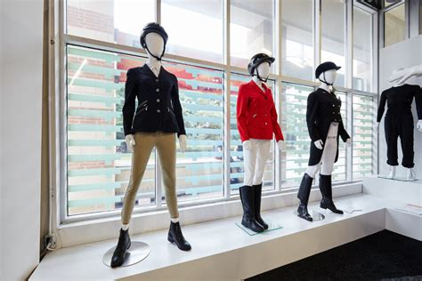 design fashion exchange sport and fashion collide at new design exchange