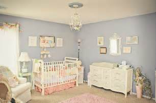 kinderzimmer vintage project of the month s vintage nursery