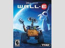 WALL-E (video game) - Wikipedia J2me Games