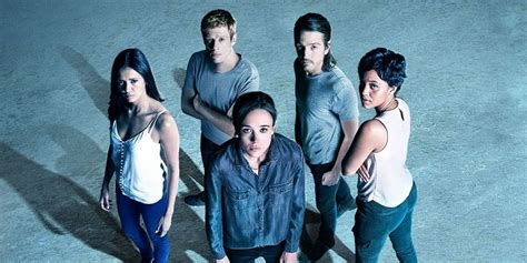 film jailangkung 2017 review flatliners 2017 review screen rant