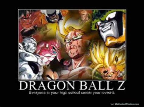 anime demotivational posters 1 youtube