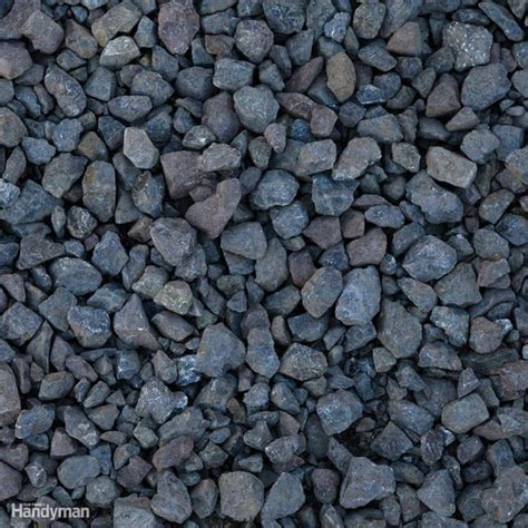 25 best ideas about crushed granite on pinterest decomposed granite patio decomposed granite