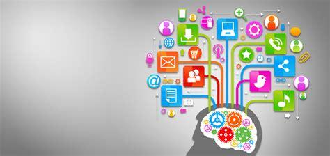 application design and development axis 80 interactive web design development