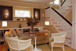 interior decorating ideas for small homes the best interior design for small house home decor help