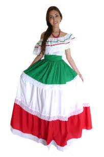cinco de mayo colors to wear cinco de mayo costumes