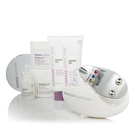 anyone using the egg microcurrent toning system 5 cool home microcurrent facial machines for christmas gifts