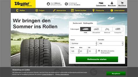 Auto Polieren In Regensburg by Verg 246 Lst Reifenservice G 252 Nstig Auto Polieren Lassen