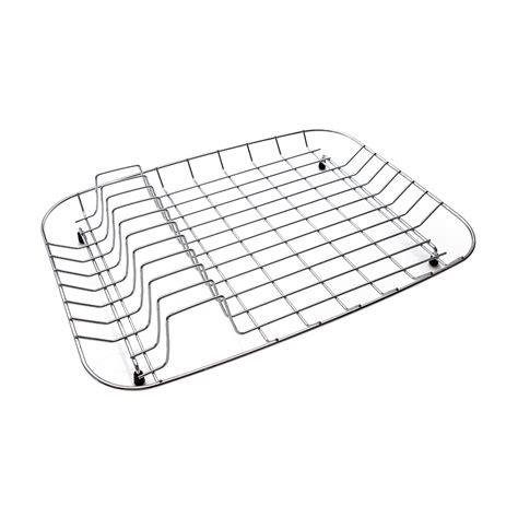 Sink Drainer Basket by Reginox Cbd1 Basket Drainer Rack Sinks Taps