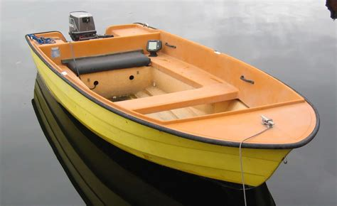 skiff meaning boat how to position zinc plates on boats