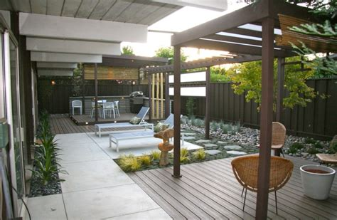 mid century patio remarkable mid century modern outdoor furniture for modern