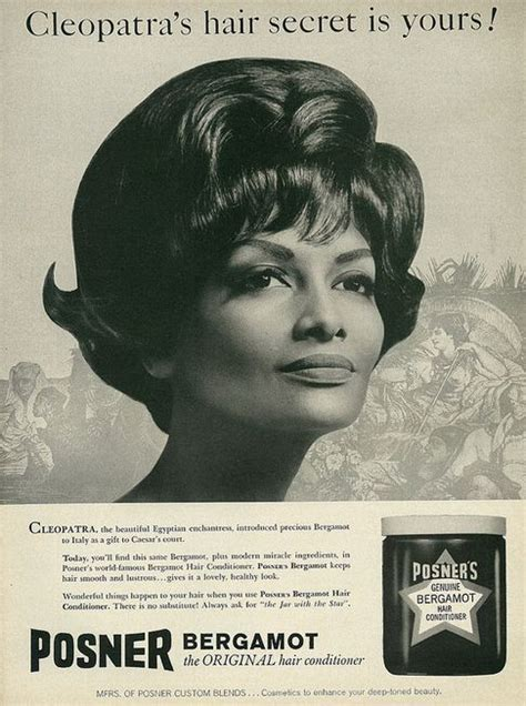 condioning old hair 17 best images about look good posner on pinterest