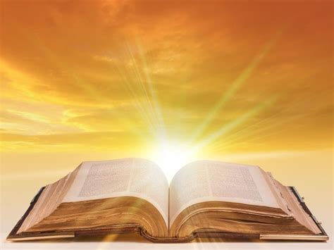the book of 1 peter powerpoint template new testament books