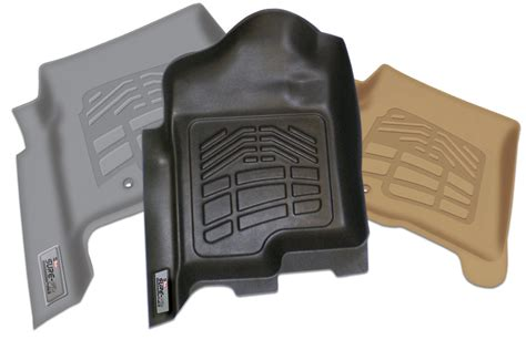 Fitted Floor Mats by Wade Sure Fit Floor Mats Autoaccessoriesgarage