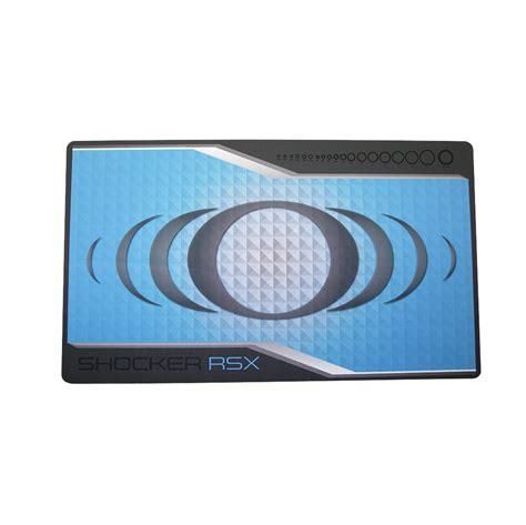 Tech Mat by Shocker Tech Mat Shocker Paintball Store
