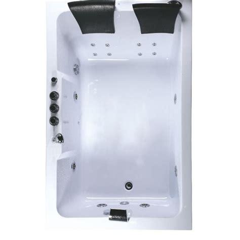 vasca da bagno 2 posti vasca idromassaggio 2 posti quot a051 quot
