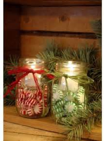 best 25 christmas vases ideas on pinterest diy