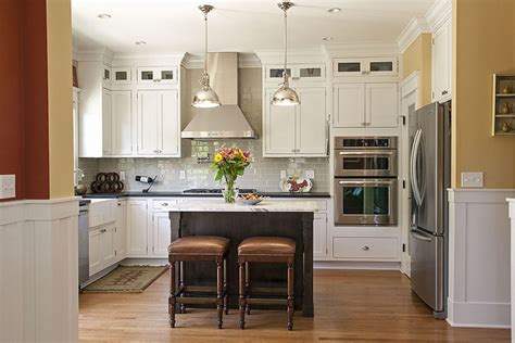 small movable kitchen island small traditional kitchens stunning small country kitchen