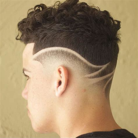 haircuts and more tramway cortes caballero 2016 cortes caballero pinterest
