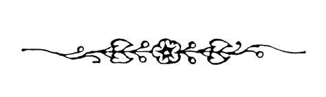 Dasi Garis Silver 3 8cm file dell oreficeria antica ornament1 png wikimedia commons