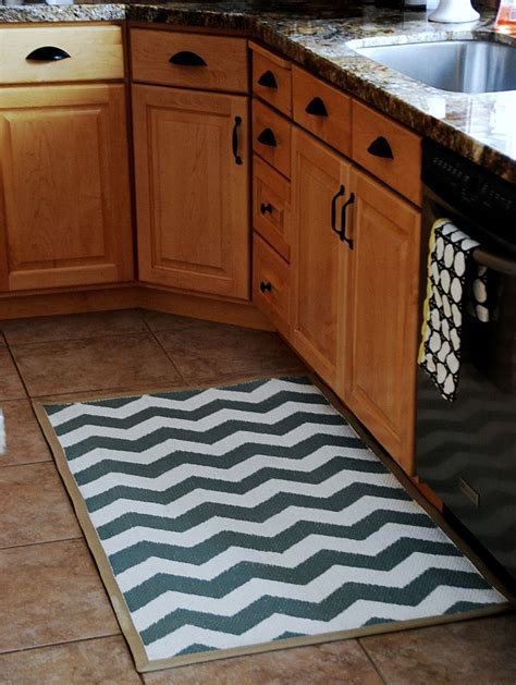 Modern Kitchen Rug Modern Kitchen Rugs Marceladick