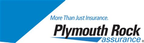 Plymouth Rock Assurance   Get Quick Insurance Quotes and