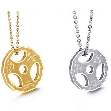 buy wholesale bodybuilding jewelry from china