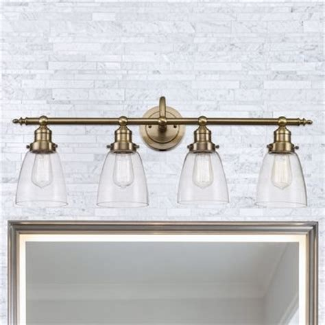 gold bathroom vanity lights genersys