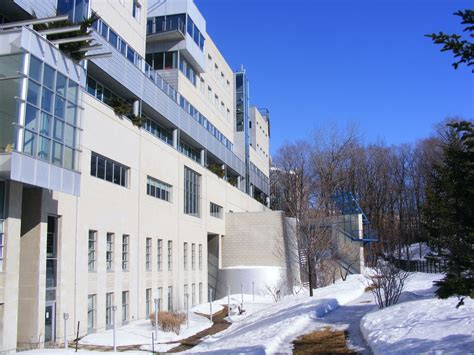 Hec Montréal Mba by Hec Montr 233 Al Wikiwand