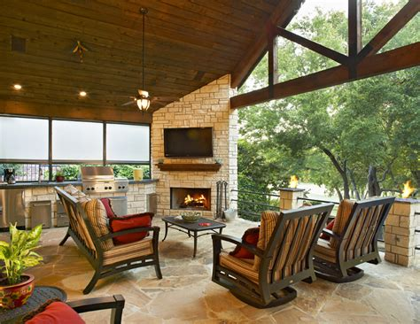outdoor living design construction dallas tx servant