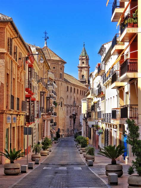 small town charm day trip from malaga small town charm in antequera