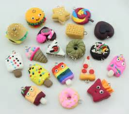 online buy wholesale fimo charms from china fimo charms wholesalers aliexpress com