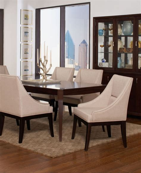 Macy Dining Room Furniture Macys Dining Room Furniture Marceladick