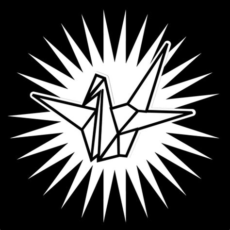 Psyche Origami - psyche origami psycheorigami
